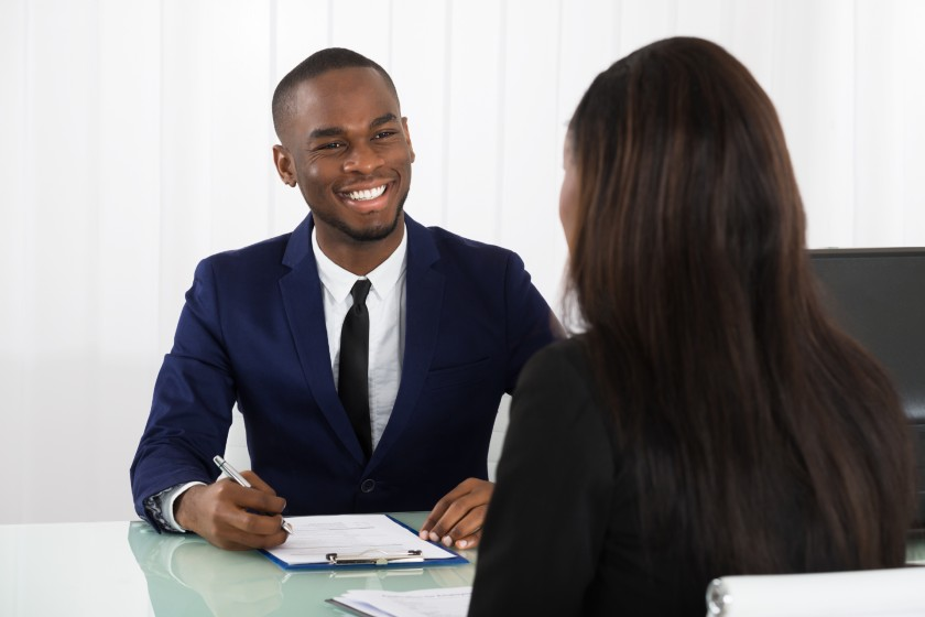5. Tips for First-Time Hiring Managers