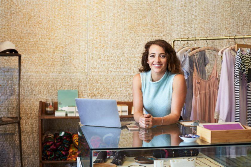 Benefits of Forecasting Customer Demand