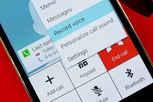 Best_Call Recording Apps