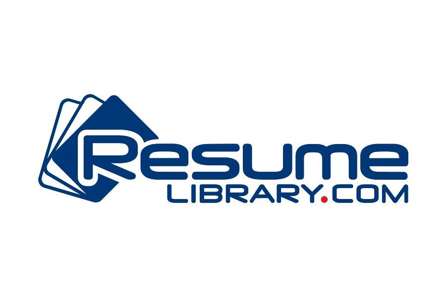 2020 Resume Library Reviews Pricing Popular Alternatives