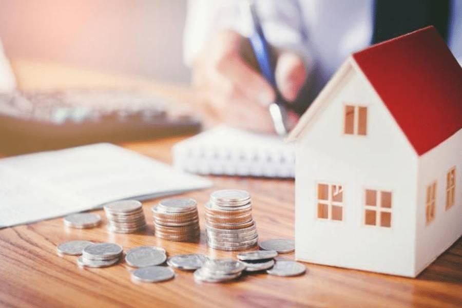 The Best Hard Money Lenders for 2021