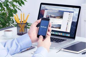 facebook crm integration