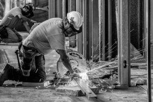 north carolina worker