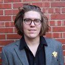 Jeremy Marsan