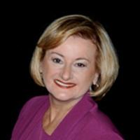 Claire Bisignano Chesnoff Realtor & Broker Claire Properties