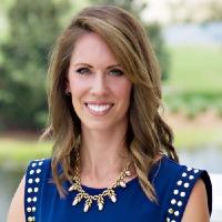 Jill Hussar Broker Owner Hussar Real Estate