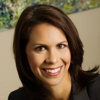 Lindsay Levin Realtor Berkshire Hathaway HomeServices Georgia Properties