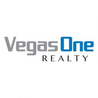 Vegas One Realty