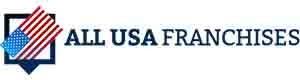All USA Franchises