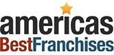 America's Best Franchises