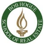 Bob Hogue School of Real Estate