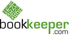 Bookkeeper.com