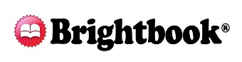 Brightbook