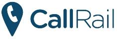 CallRail