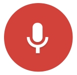 Google Docs Voice Typing