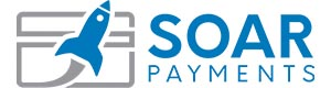 Soar Payments