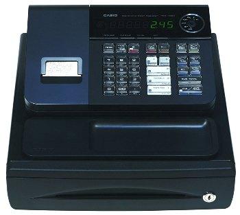Casio PCR-T280