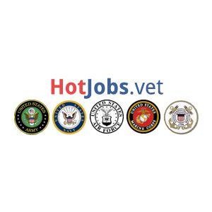 HotJobs.vet