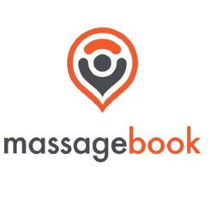 MassageBook