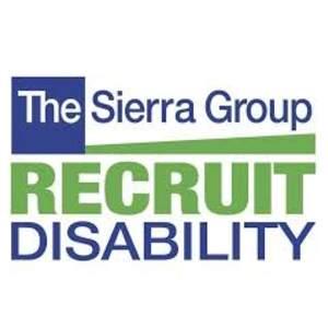 RecruitDisability