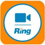 RingCentral Meetings