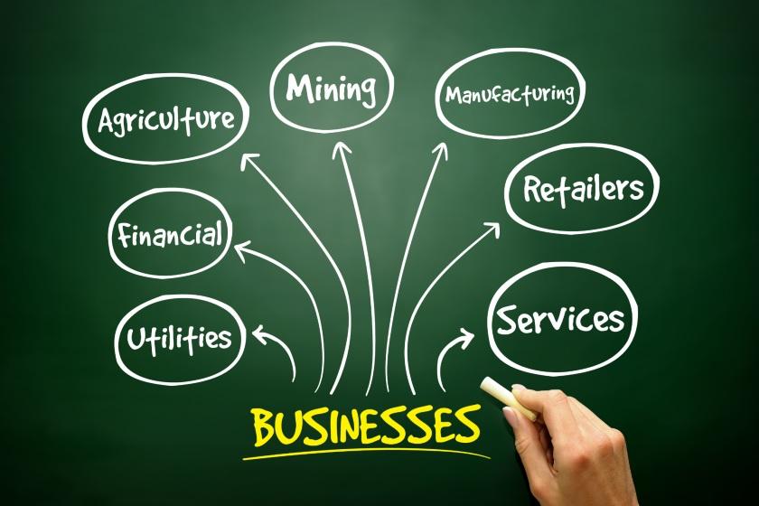 Best Businesses for Gusto vs OnPay