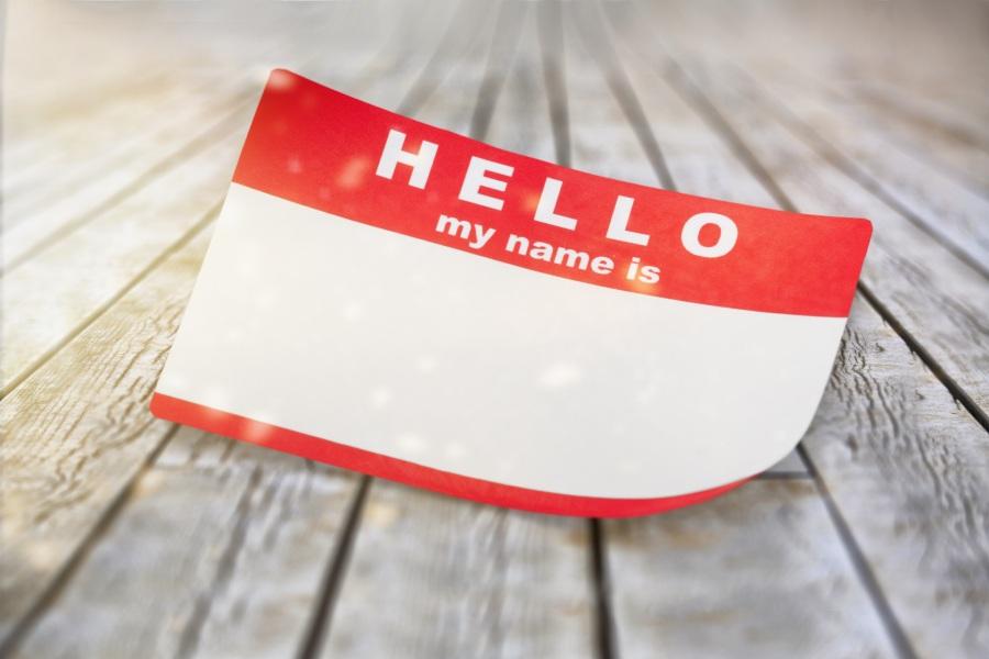 3. Define Your Customer Persona