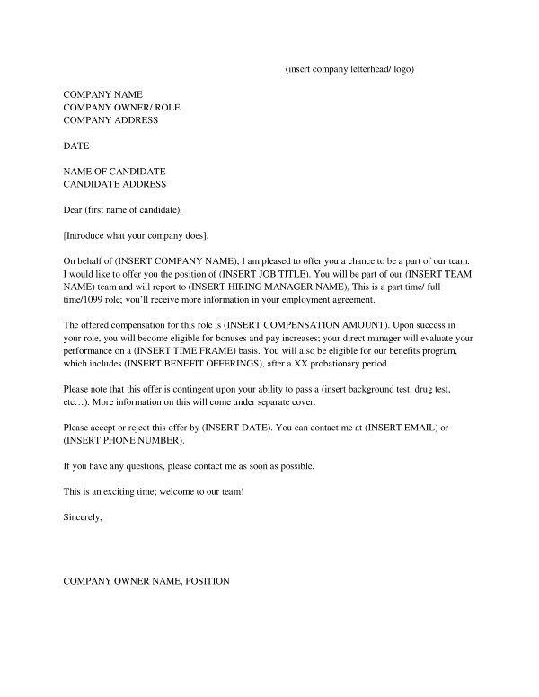 Sample 401K Letter To Employees from fitsmallbusiness.com