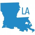 Louisiana State