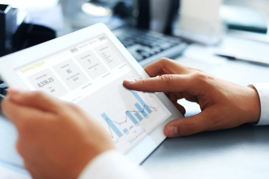Best Small Business Accounting Software for 2020