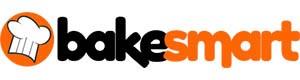 BakeSmart