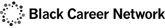 Black Career Network