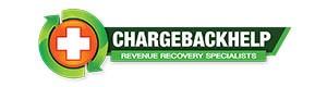 ChargebackHelp