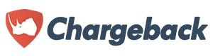 Chargeback App
