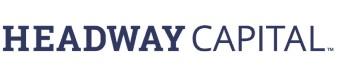 Headway Capital