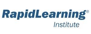 Rapid Learning Institute