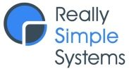 Really Simple Systems