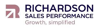 Richardson Sales Performance