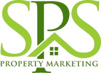 Single Property Sites (SPS)