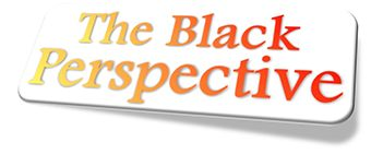 The Black Perspective
