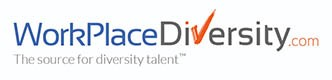WorkplaceDiversity
