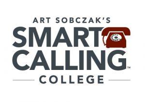 Smart Calling College