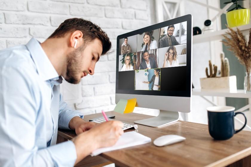 Online Sales Training Programs