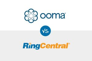 ooma_vs_ringcentral