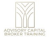 Advisory Capital Brokerage