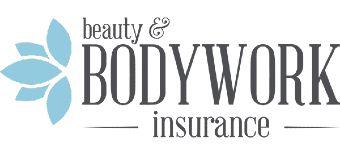 Beauty & Bodywork Insurance