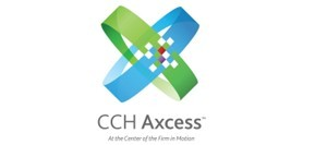 CCH Axcess Tax