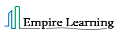 Empire Learning