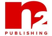 N2Publishing