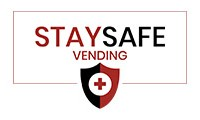 Stay Safe Vending